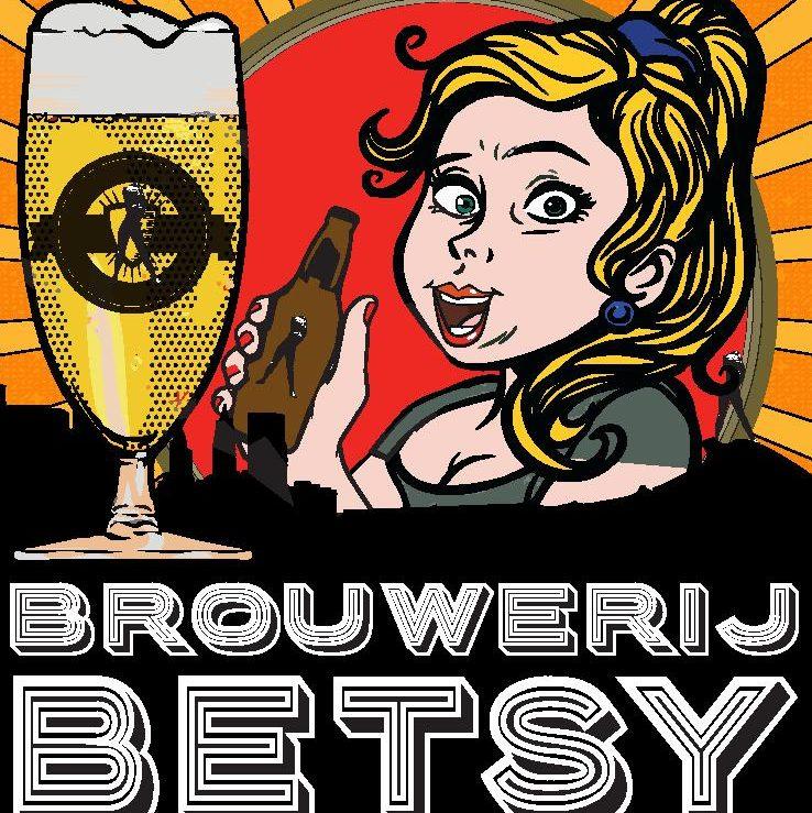 Brouwerij Betsy